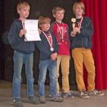 WK-Pokal 29.03.2014 097_2
