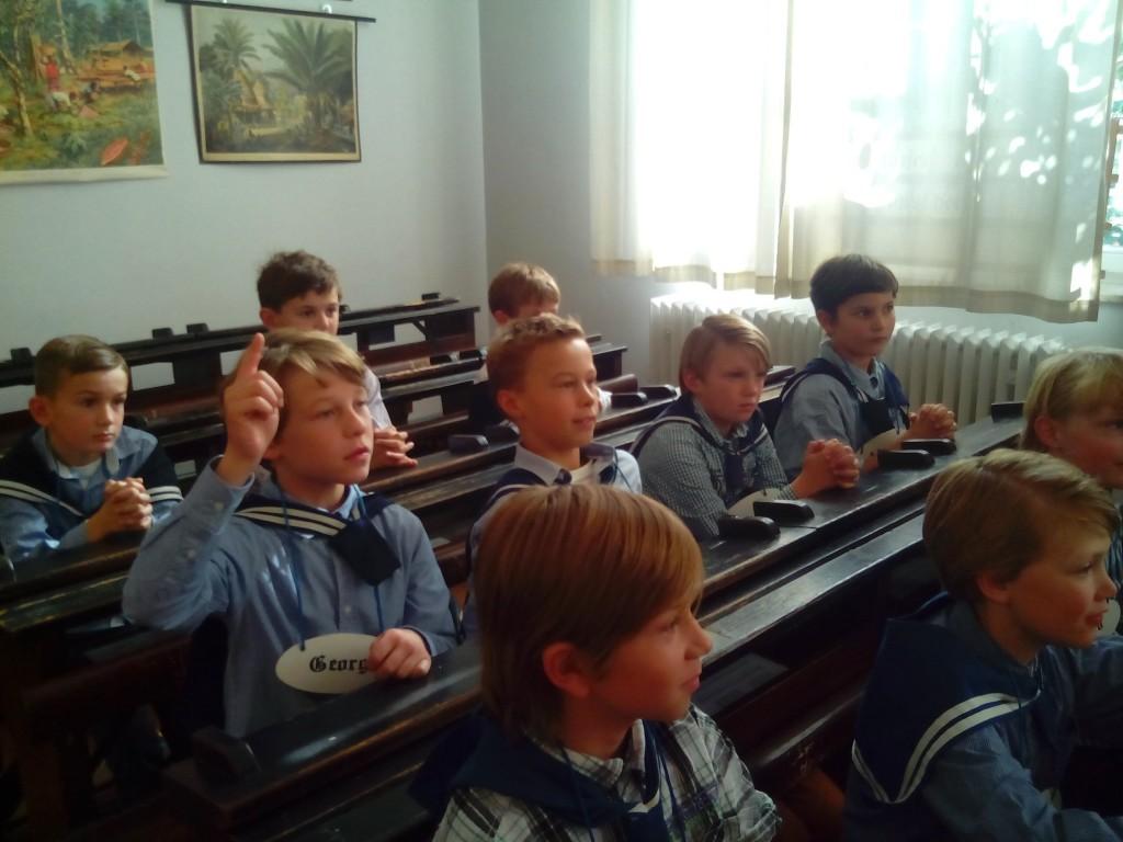 Schulmuseum 3