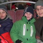 1__Springer Pokal 008 Nick (3b), Linus (3b), Daniel (3c)