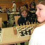 1__Springer Pokal 032 Kinus (3b)