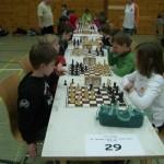 1__Springer Pokal 059 Bergstedt 2 gegen Lemsahl Mellingstedt