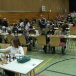 1__Springer Pokal 060 Turnierraum