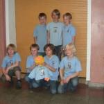 1__dt. WK-Pokal 037_2