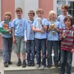 1__dt. WK-Pokal 147_2