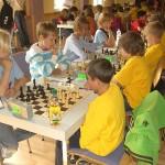 dt. WK-Pokal 056_2