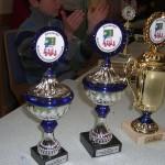 dt. WK-Pokal 140_2