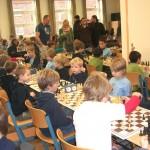 Schach Nov 2011 055_2