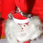 1__Weihnachtsbasteln 18