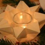 1__Weihnachtsbasteln 21