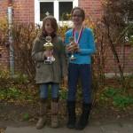 1__klein Grundschulschachtag 2012. MädchenJPG