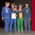 1WK-Pokal 29.03.2014 092_2