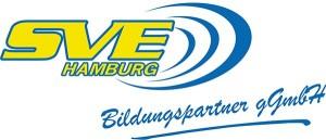 SVE_Logo_CMYK_Bildungspartner_2