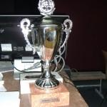 Springer Pokal 041 Sieger Pokal