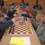 Springer-Pokal 2013 34