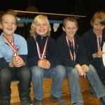WK-Pokal 2011 041_2