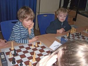 Wandsbek Cup 2013 002