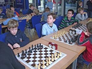 Wandsbek Cup 2013 021