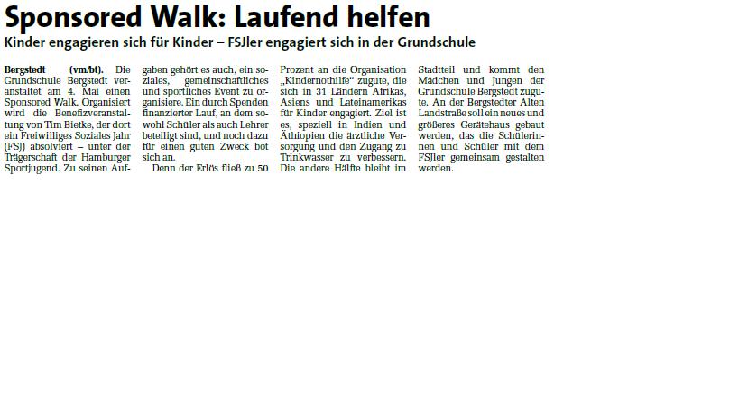 Artikel_Marktzeitung_23_April2016