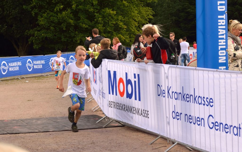 Triathlon_2016_195
